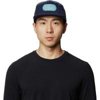 Mountain Hardwear MHW Out Yonder Hat