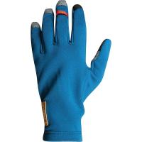 Pearl Izumi Men's Thrm Glove