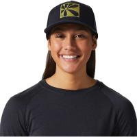 Mountain Hardwear Women's Maybird Trucker Hat