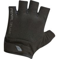 Pearl Izumi Women's Attack Glove