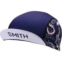 Smith Camino Cycling Cap