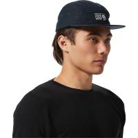 Mountain Hardwear MHW Logo Camp Hat