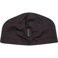 Pearl Izumi Wool Hat