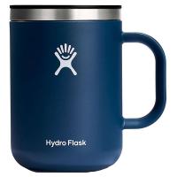 Hydro Flask 24 oz Mug