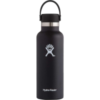 Hydro Flask 18 OZ Skyline Standard Mouth Bottle