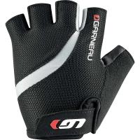 Louis Garneau Women's Biogel RX-V Gloves
