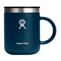Hydro Flask 12 oz Mug