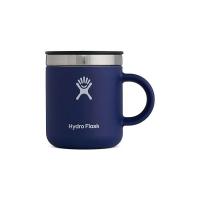 Hydro Flask 6 oz Mug