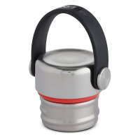 Hydro Flask Standard Mouth Stainless Steel Cap