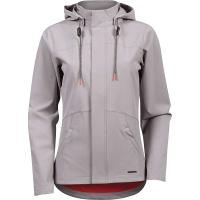 Pearl Izumi Women's Rove Barrier Jacket - Medium - Wet Weather
