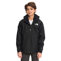 The North Face Boys' Vortex Triclimate Jacket - XL - Hero Blue