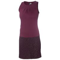Ibex Women's Sierra Vista Dress
