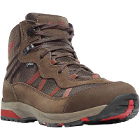 DANNER/ Gear Deals Marked Down on Sale, Clearance & Discounted ...