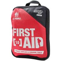 Adventure Medical Kits Adventure First Aid 1.0