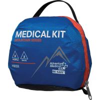 Adventure Medical Kits Mountain Series Hiker Medic Kit