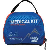 Adventure Medical Kits Mountain Series Day Tripper Lite Medic Kit