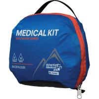 Adventure Medical Kits Mountain Series Backpacker Medic Kit