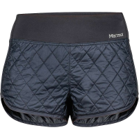 Marmot Women's Toaster Shorts