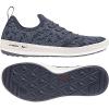 Adidas Men's Terrex CC Boat Parley Shoe - 11 - Trace Blue / Raw Grey / Chalk White