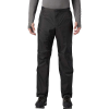 Mountain Hardwear Women's Acadia Long Pant