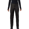Mountain Hardwear Women's Acadia Regular Pant