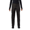 Mountain Hardwear Women's Acadia Short Pant