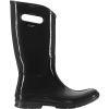 Bogs Women's Berkeley Boot - 7 - Black