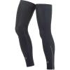 Gore Wear Universal Gore Windstopper Leg Warmer