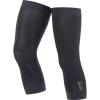 Gore Wear Universal Gore Windstopper Knee Warmer