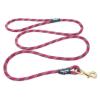 Flowfold x Sterling Trailmate Dog Leash