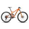 Niner RKT 9 RDO 3-Star Bike - 29