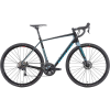 Niner RLT 9 RDO 4-Star Bike