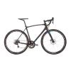 Ridley X-Trail Ultegra Carbon All-Road Bike