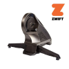 Cycleops H2 Direct Drive Smart Trainer with Zwift Subscription