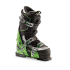 Apex Men's Antero XP Big Mountain Ski Boot