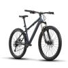 Diamondback Line 27.5 Mountain Bike