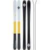 Black Diamond Helio 76 Ski