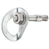 Petzl Coeur Bolt High Corrosion Resistance Stainless Anchor - 20 Pack