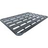 Rhino Rack Pioneer JEEP Wrangler Platform