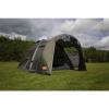 Crua Core 6 Person Dome Tent