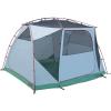 Eureka Boondocker Hotel 6 Tent