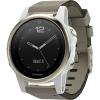 Garmin fenix 5S Sapphire Watch
