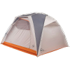 Big Agnes Titan 6 mtnGLO Tent