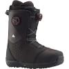 Burton Men's Ion Boa Snowboard Boot