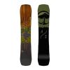 Arbor Westmark Camber Frank April Edition Snowboard
