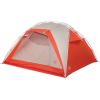 Big Agnes Bird Beak SL3 Tent