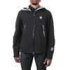 66North Men's Snaefell Jacket - Small - Black