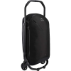 Arcteryx V80 Rolling Duffel Bag