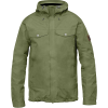 Fjallraven Men's Greenland Half Century Jacket - Small - Green