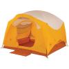 Big Agnes Big House 4 Deluxe Tent